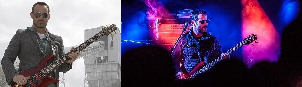 Matt-Dorsey-2014-09-v1