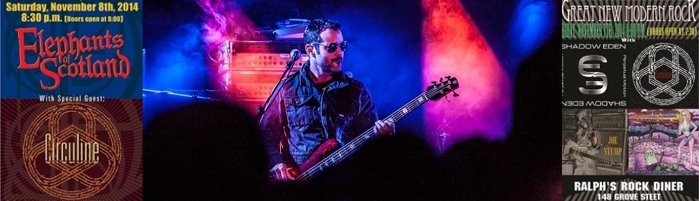 Matt-Dorsey-LIVE-2014-10-09-v1