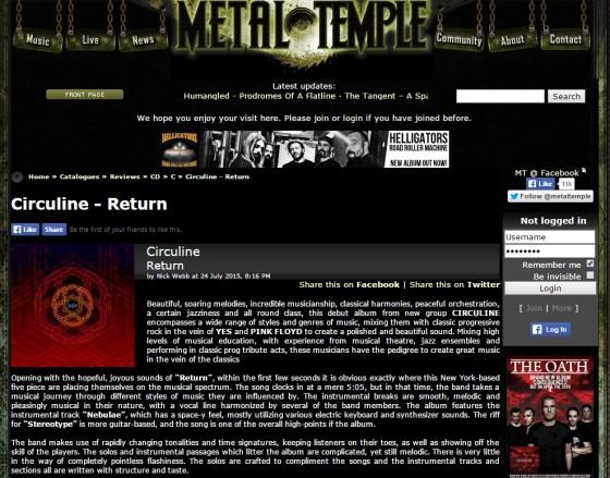 Metal-Temple-v3