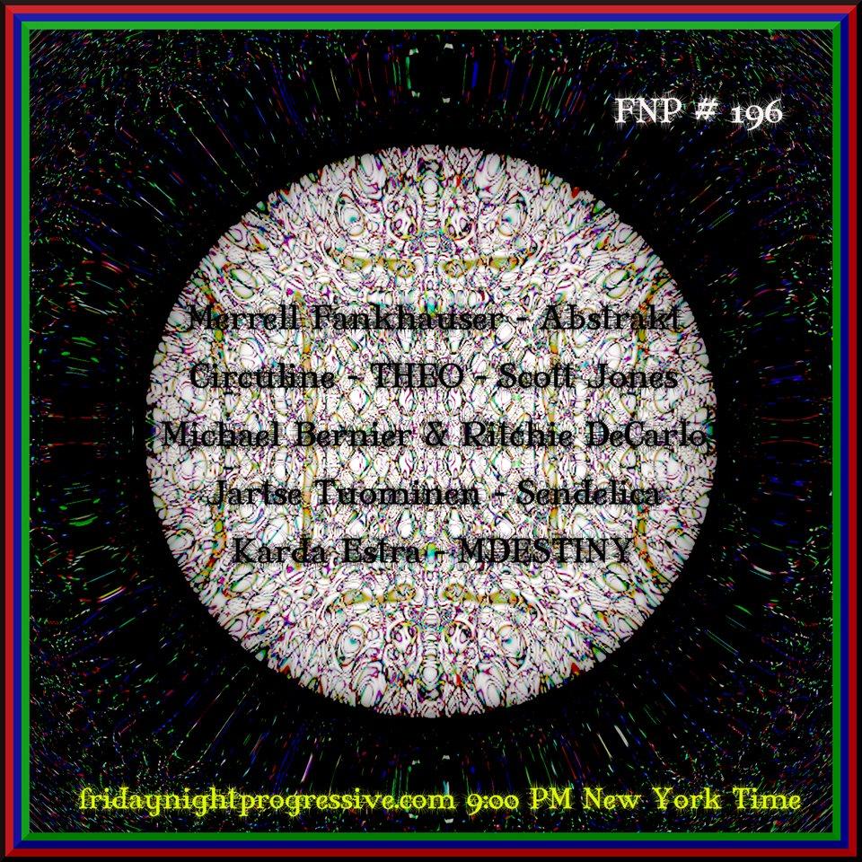 FridayNightProgressive-2015-05-22