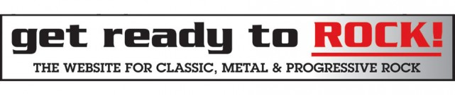 GET-READY-TO-ROCK-WEBSITE-LOGO-v1
