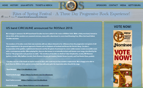 ROSFEST-2016-Announcement-2015-08-03-v2