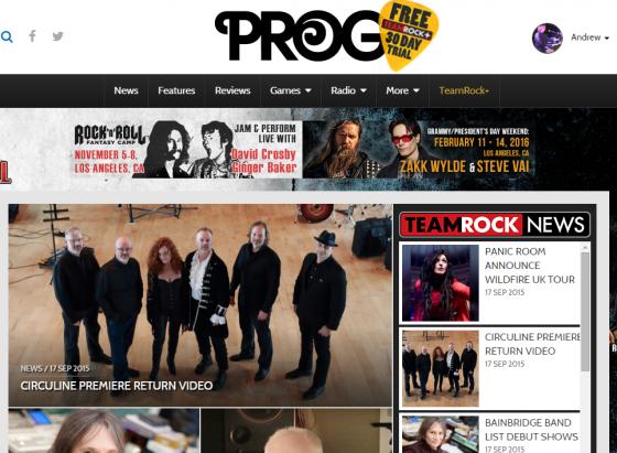 PROG-Home-Page-2015-09-17-v1