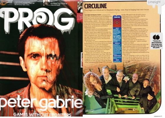 PROG-Magazine-2015-10-10-v1