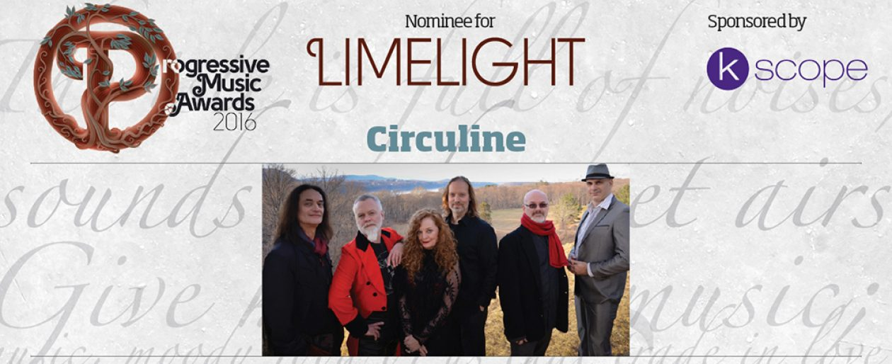 cropped-TWITTER-LIMELIGHT-CIRCULINE-NOMINEE-1024x512-1.jpg
