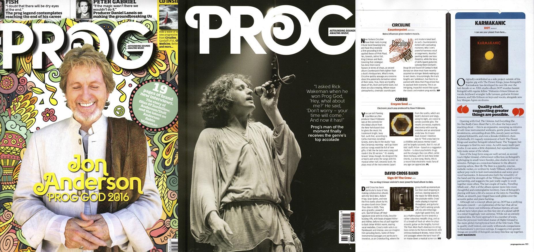 Circuline-ProgMagazine-Review-JulyAugust2016-SentFromNickyFireworks_1--RESIZED-v2