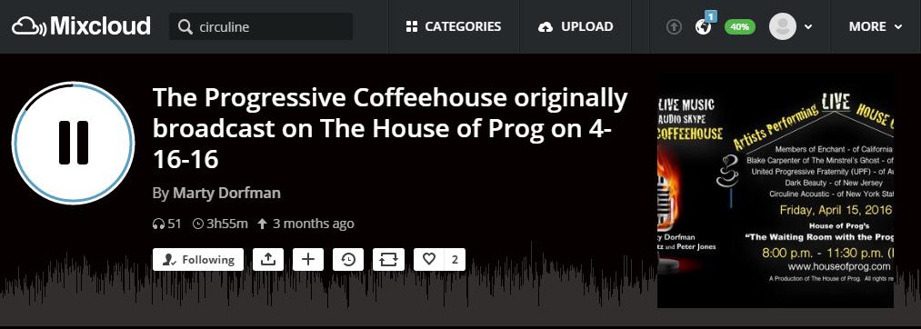 HouseOfProg-ProgDoctor-WaitingRoom-2016-04-16