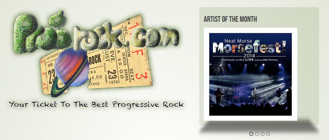 ProgRock.com-v1