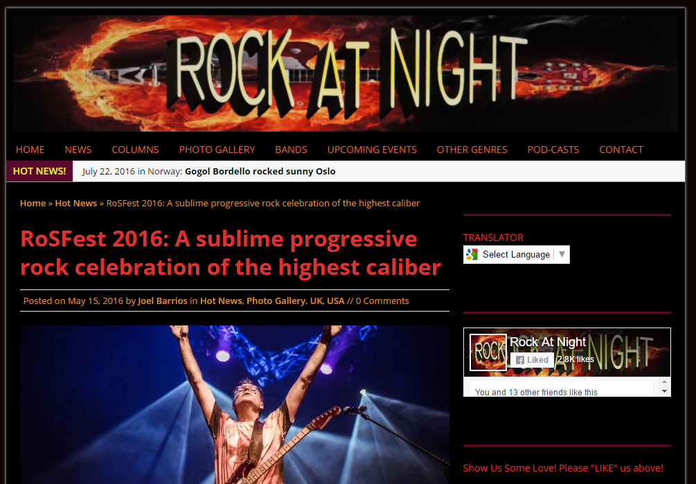 Rock-At-Night-Rosfest-2016-v2