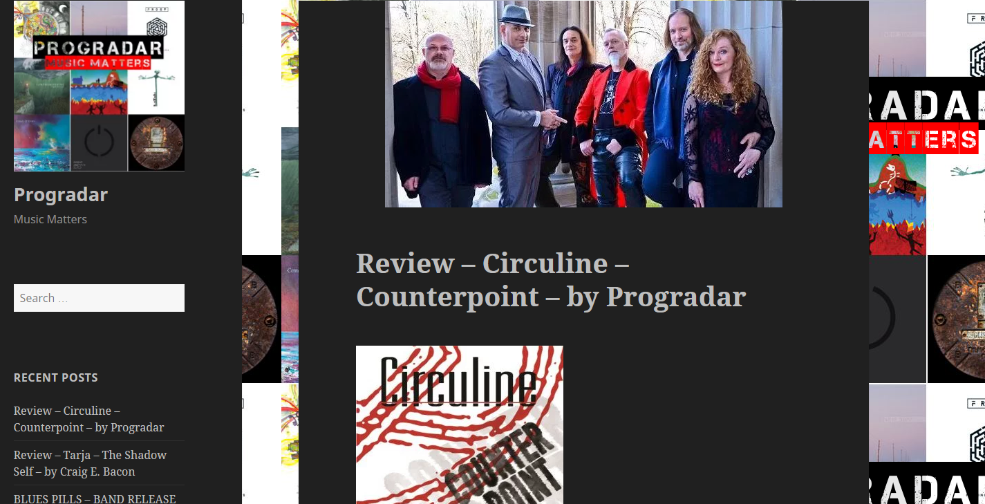 Prog-Radar-CounterpointReview-CROPPED-v1
