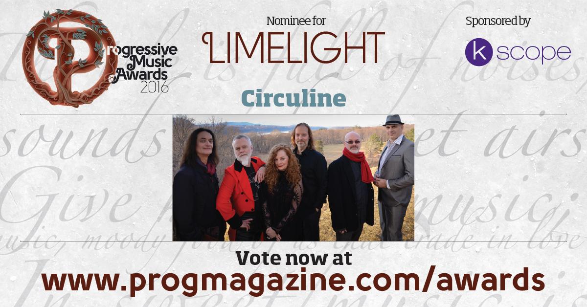 fb-limelight-circuline-nominee-1200x628