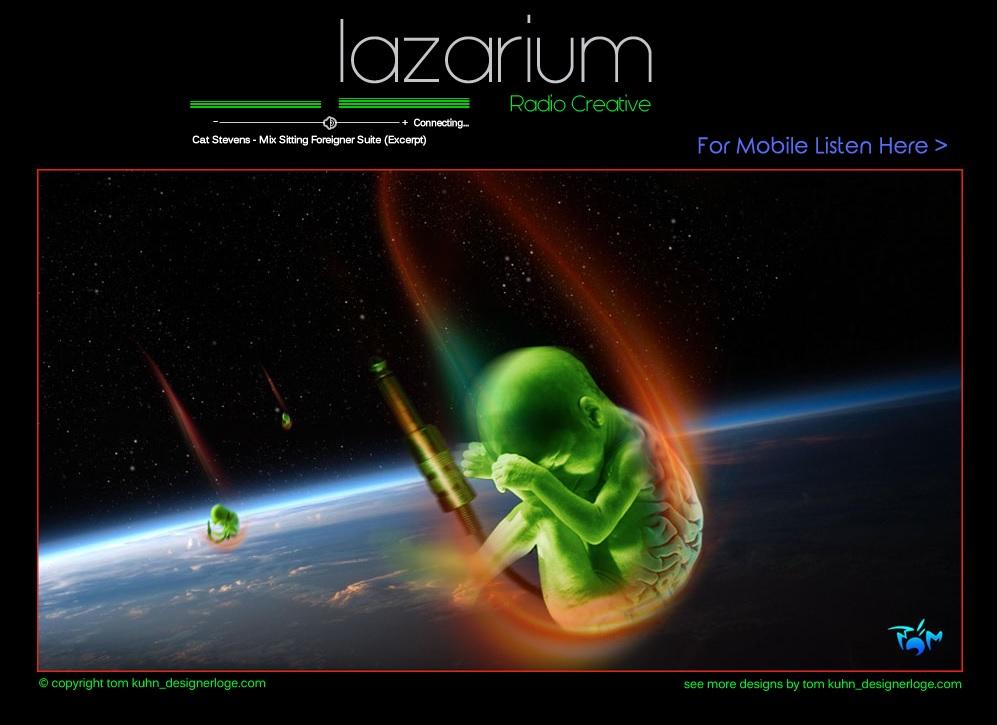 radio-lazarium-1