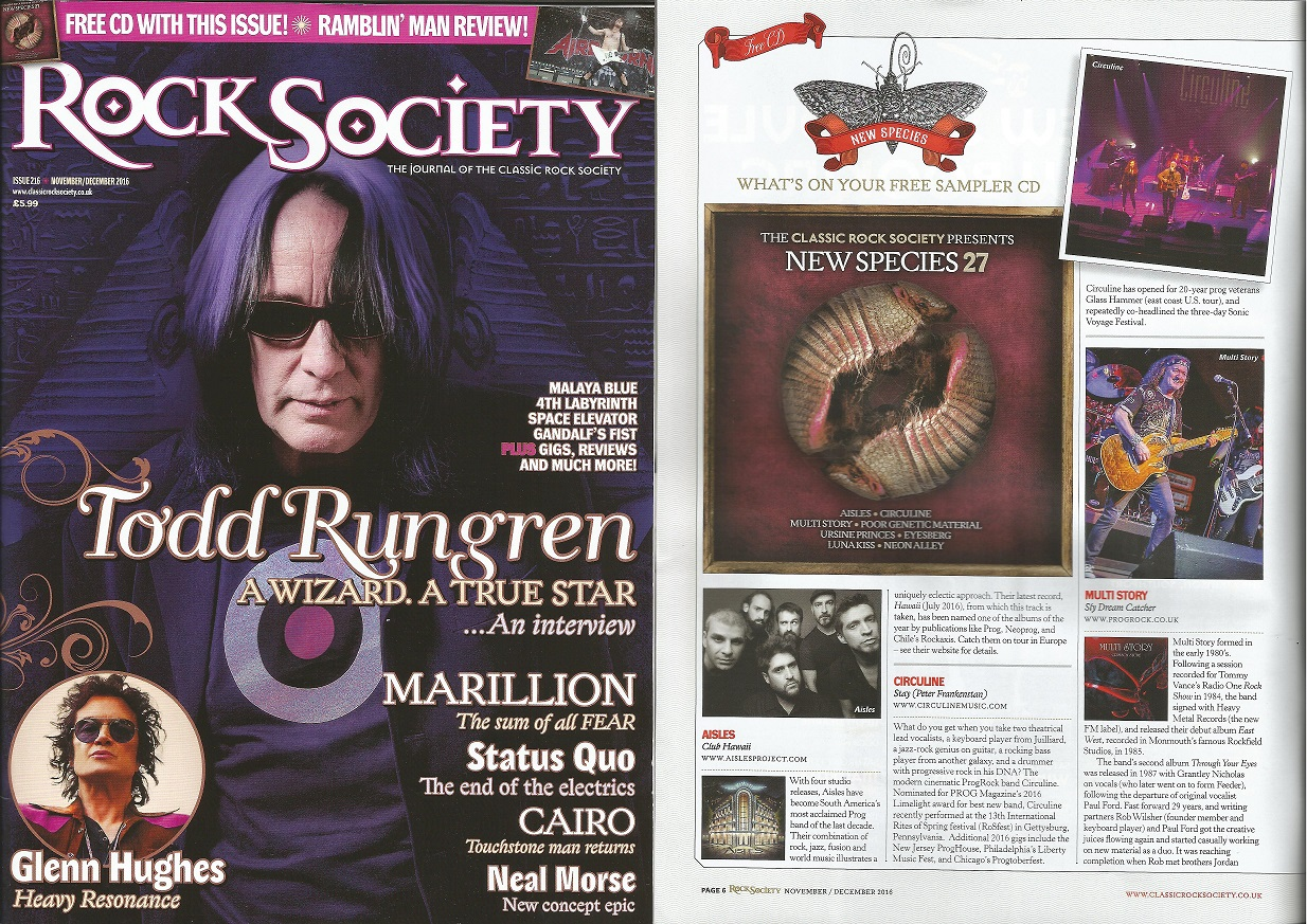 classicrocksociety-2016-nov-dec-coverinside-v2-resized-v2