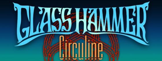 GlassHammer_Circuline_FB_ad_4