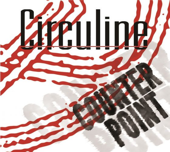 Circuline_Counterpoint_FC_300dpi--RESIZED-v1