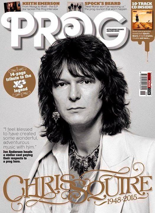 PROG-Magazine-Chris-Squire-August-2015-CIRCULINE-ON-COVER-v1