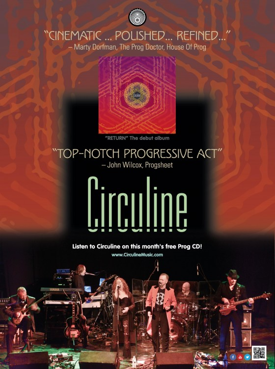 PROG_Circuline_Full_Page_Ad_0815-page-001