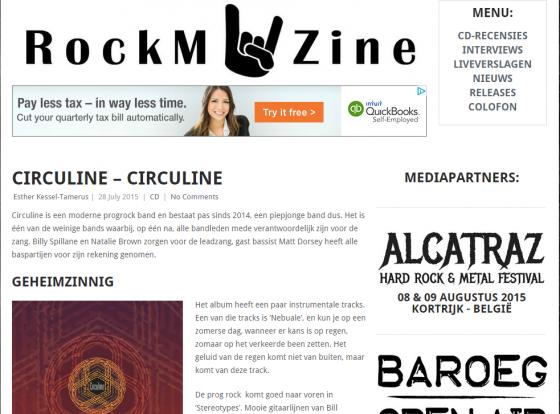 RockMuzine-2015-07-Cropped-v1