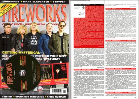 FW72-Cover-Review-v1
