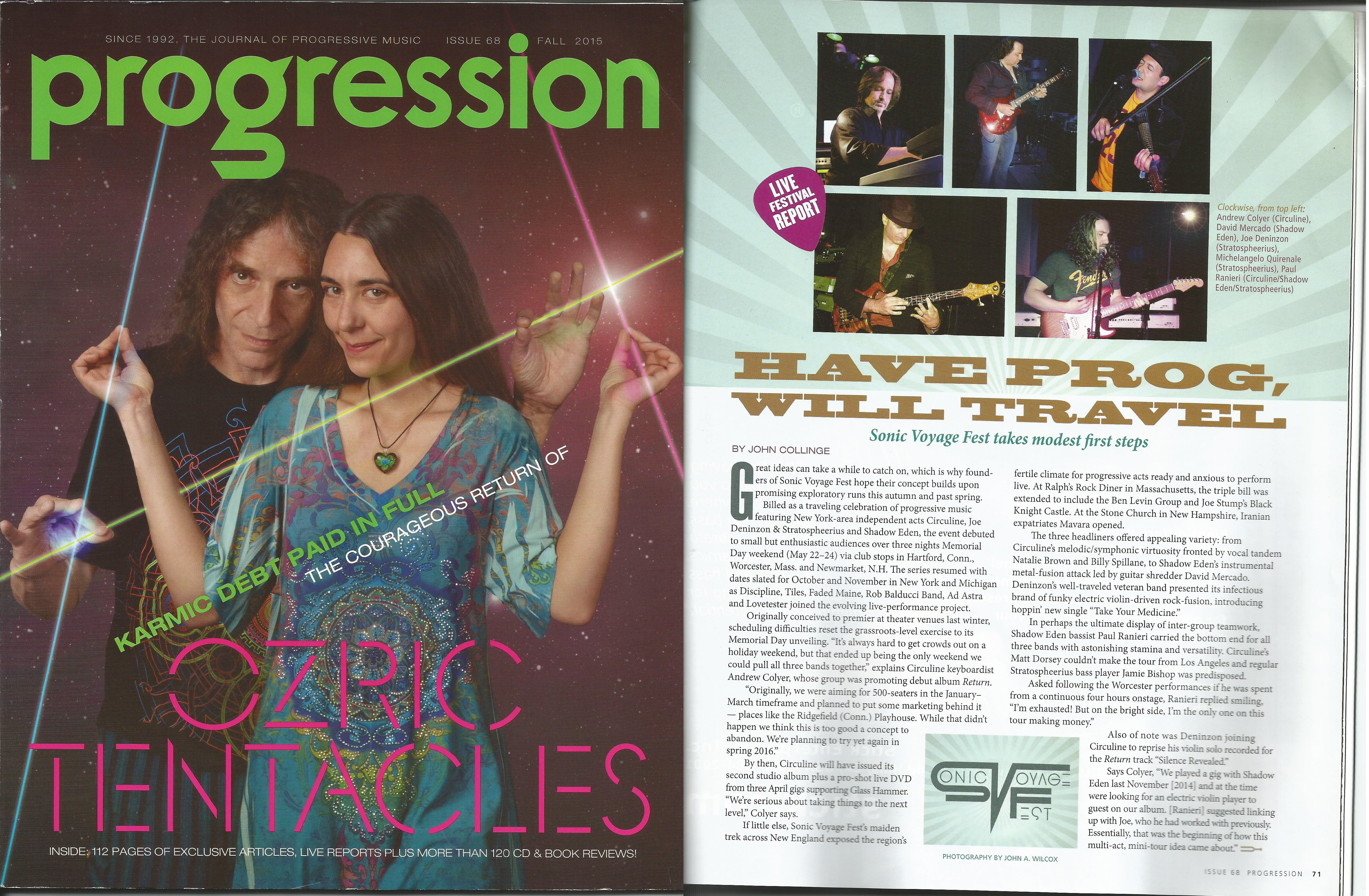 Progression-Magazine-Fall2015-Cover-SVF-v1