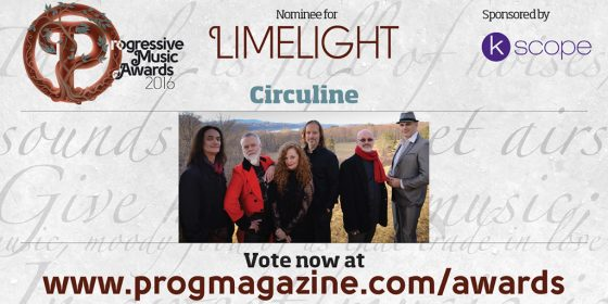 TWITTER-LIMELIGHT-CIRCULINE-NOMINEE-1024x512