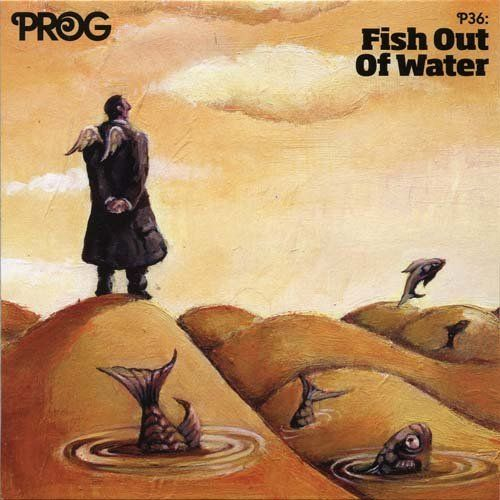 prog-p36-fish-out-of-water-cover