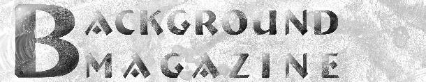 "Background Magazine, Circuline, CircuLive, CircuLive::NewView, ProgStock, ProgStock 2017, Andrew Colyer, Darin Brannon, Natalie Brown, William ""Billy"" Spillane, Alek Darson"